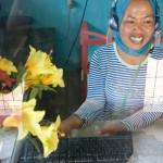 Indonesien - Community Radios