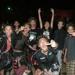 Myanmar - Kleine Fluchten und große Lügen