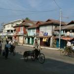 Myanmar: Staatenlose im Staat