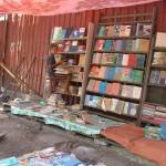 Myanmar: Medienfreiheit mit Hindernissen