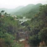 Alte deutsche Volkslieder in den Parks von Taipei in Taiwan