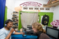 Community Radio Indonesia.jpg