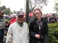 DPP Demonstration Taipei.jpg