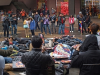 flash-mob-tibet-3.jpg