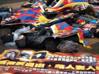 flash-mob-tibet2.jpg