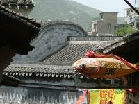 China Impressions.JPG