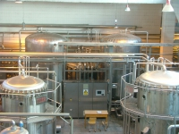 Yanjing Beer Factory 2006.JPG