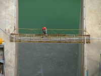 Three Gorges Dam 2006.JPG